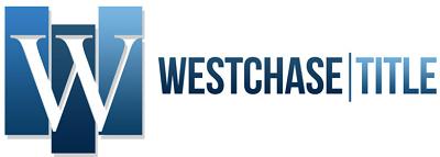 Westchase Title, LLC